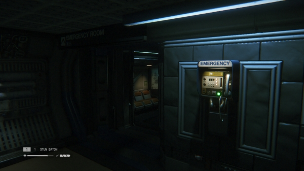 Alien Isolation_05